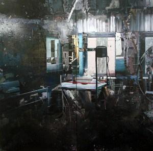 Illya_s-birthroom-2008-300-x-295-cm.jpg