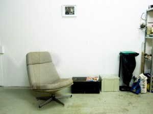 tjebbe beekman studio berlijn