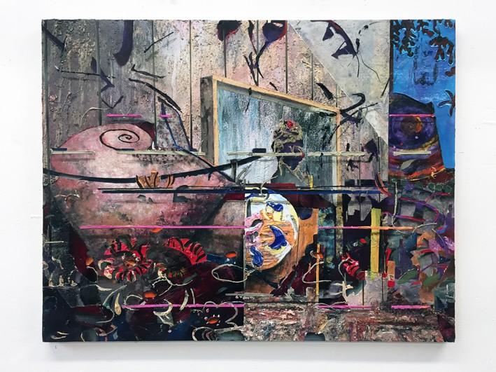 Allegorisch-stil-leven-94x118cm