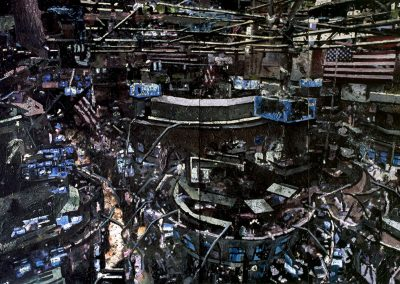 Stock-Exchange-2008-282x405-cm2