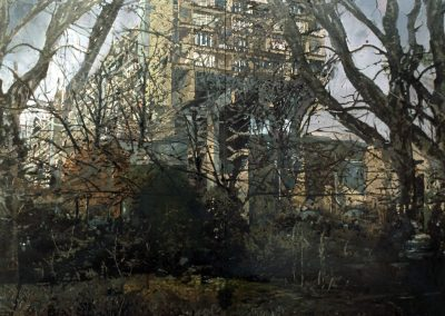 Untitled-2005-198x220-cm